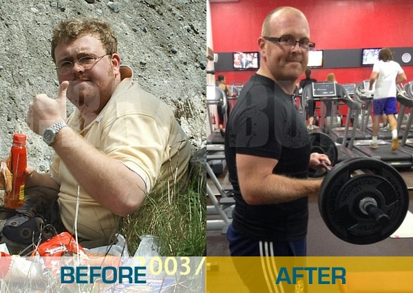 Anabolic Steroids Canada Real Before After Pictures